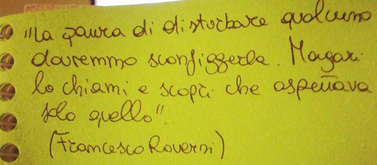 Francesco Roversi