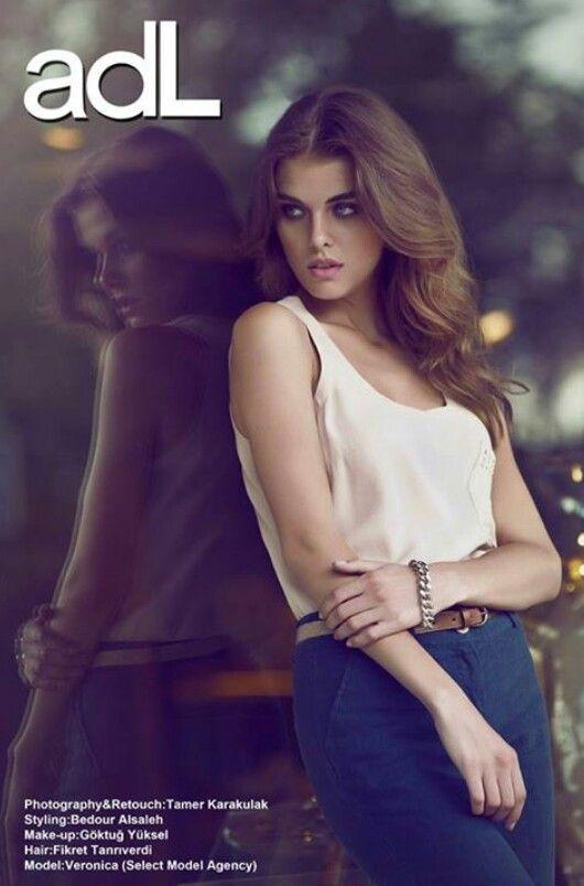Makeup Artist : Gökhan Yüksel Photographer : Tamer Karakulak  Styling : Bedour Alselah  #me #mua #makeupartist #gokhanyuksel #hair #hairart #hairdesigner #hairartist #beauty #beautymakeup #fashion #fashionmakeup #photoshotting #photographer #photography #styling #stylist