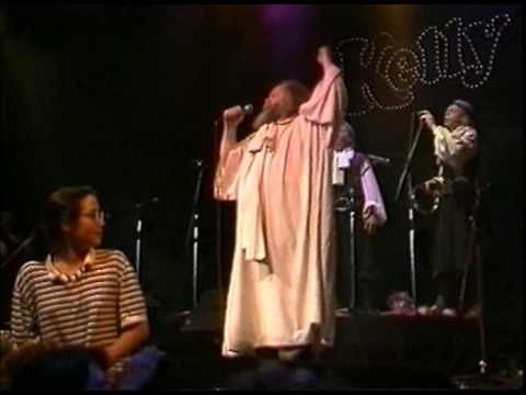 The Kelly Family - Live 88 (Full Video)