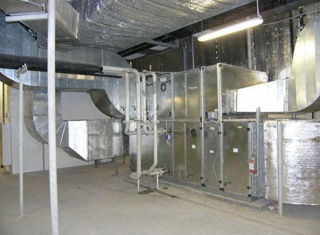 """Поставка, продажа систем вентиляции и кондиционирование ООО """"Ка-Вент"""" имеет собственный цех по производству воздуховодов, сотрудничаем с крупными компаниями вентиляционного оборудования, которые предоставляют большие скидки, своим партнерам"""
