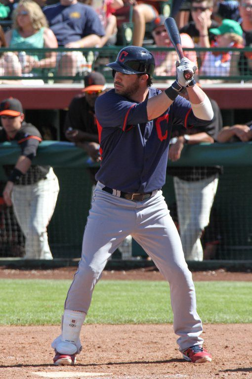 kipnis jason kipnis league central tricia forward kipnis is a beast by