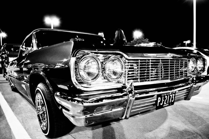 1964 ImpalaLowrider, Awesome Riding, Cars Dreams, Lo Low, Awesome Cars, Cars Cars, 1964 Impalas, Favorite Cars, Nice Cars