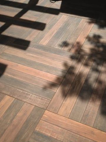 Tile Products Gallery: tiles Sydney | cheap tiles online - Tile Mega Mart  indoor / outdoor tile for 1st floor and deck - run in straight lengths not as shown