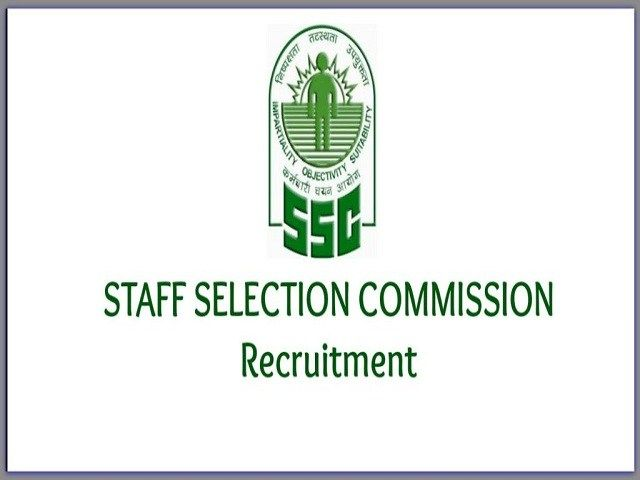 Staff Selection Commission (SSC) has released the official notification for SSC Delhi Police Sub-Inspector (SI), CAPF & CISF Asst. Sub-Inspectors (ASI) Exam 2018. Aspirants may apply through the official portal, i.e. ssc.nic.in and the last date of online application is 02 April 2018 up to 05.00 PM.  #SSC #Jobs #GovtJobs  https://www.maamaata.com/job-vacancies-in-staff-selection-commission/