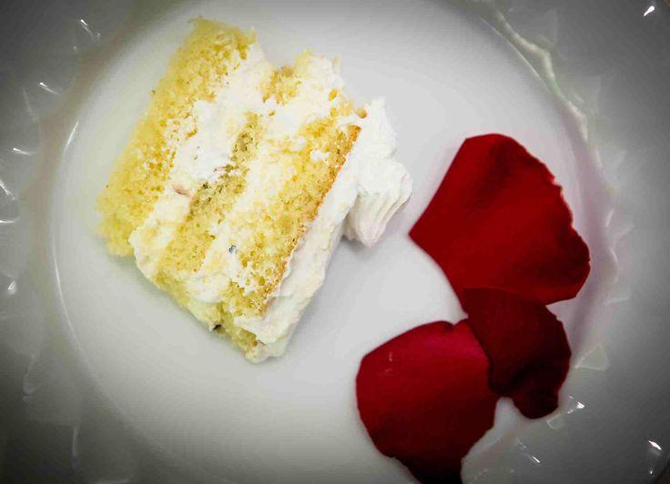 wedding food  www.donnarosawedding.com