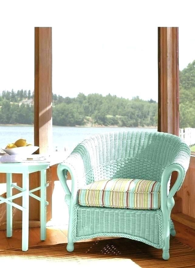 5 Best Paint For Outdoor Furniture Painted Furniture Ideas
