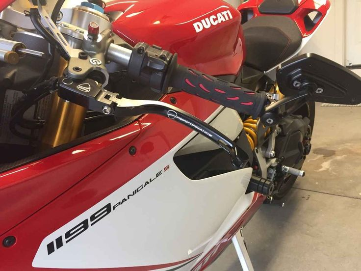 Used 2012 Ducati SUPERBIKE 1199 PANIGALE S Motorcycles For Sale in Washington,WA. 2012 Ducati 1199 S TRICOLORE – EXCELLENT condition, one owner, Limited edition Panigale with 7,341mi and have title in hand. The bike has just had the 7,500mi service performed @ MotoCorsa, including radiator fluid and brake/clutch fluid flushed and replaced. Also, had the air filter replace with a Sprint P08 during this service. This was over a $500 service and bike is ready to go for you. Bike was originally…