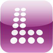 Legimus - En talboksapp som lovar gott
