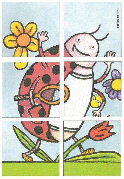 wb puzzel lieveheersbeestje.jpg