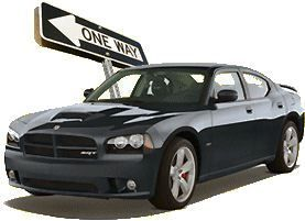 Cheap Rental Car Places In Michigan
