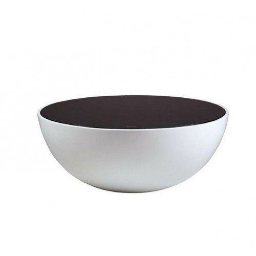 Replica Eero Aarnio Hybo Coffee Table