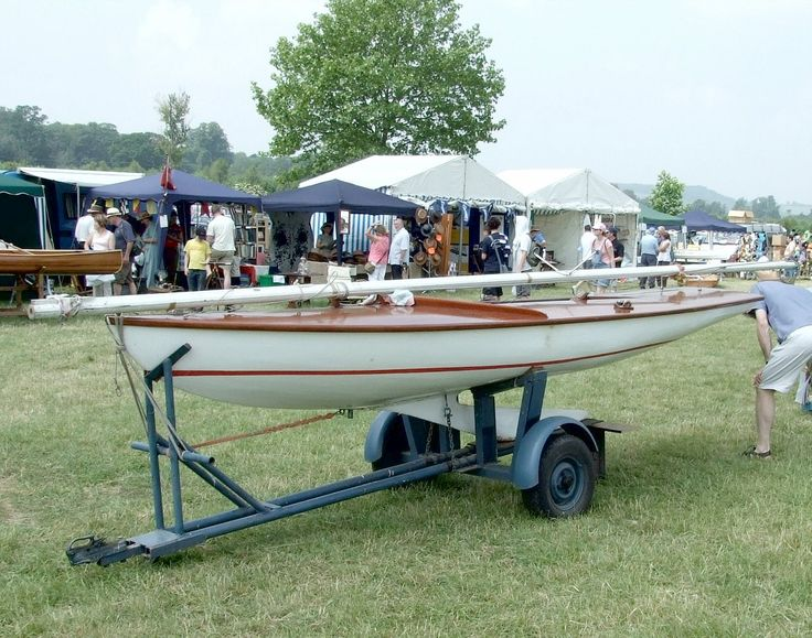 Found on forum.woodenboat.com