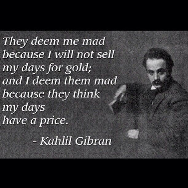 Quotes About Love: 83 Best Khalil Gibran Images On Pinterest