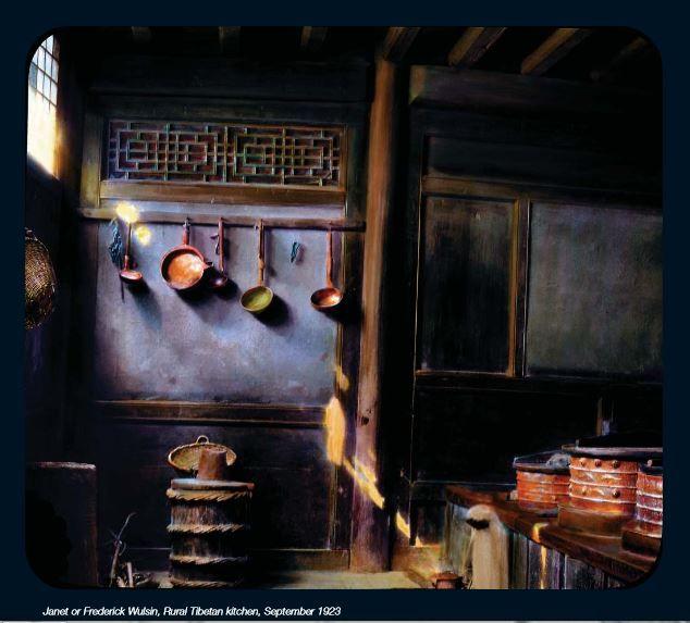 114 Best Tibetan Decor Inspiration! Images On Pinterest