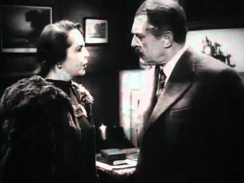 ▶ Druga młodość (1938) - YouTube