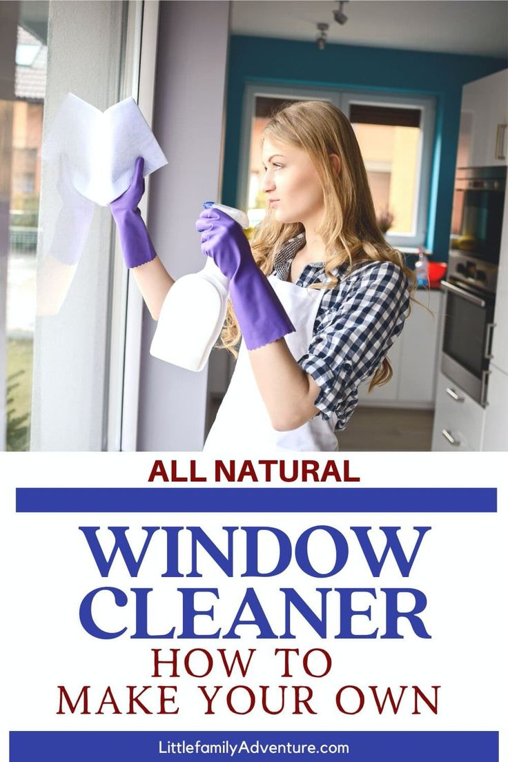 How To Make Your Own All Purpose Cleaner Disinfectant Spray More All Purpose Cleaners Natural Window Cleaners Disinfectant Spray