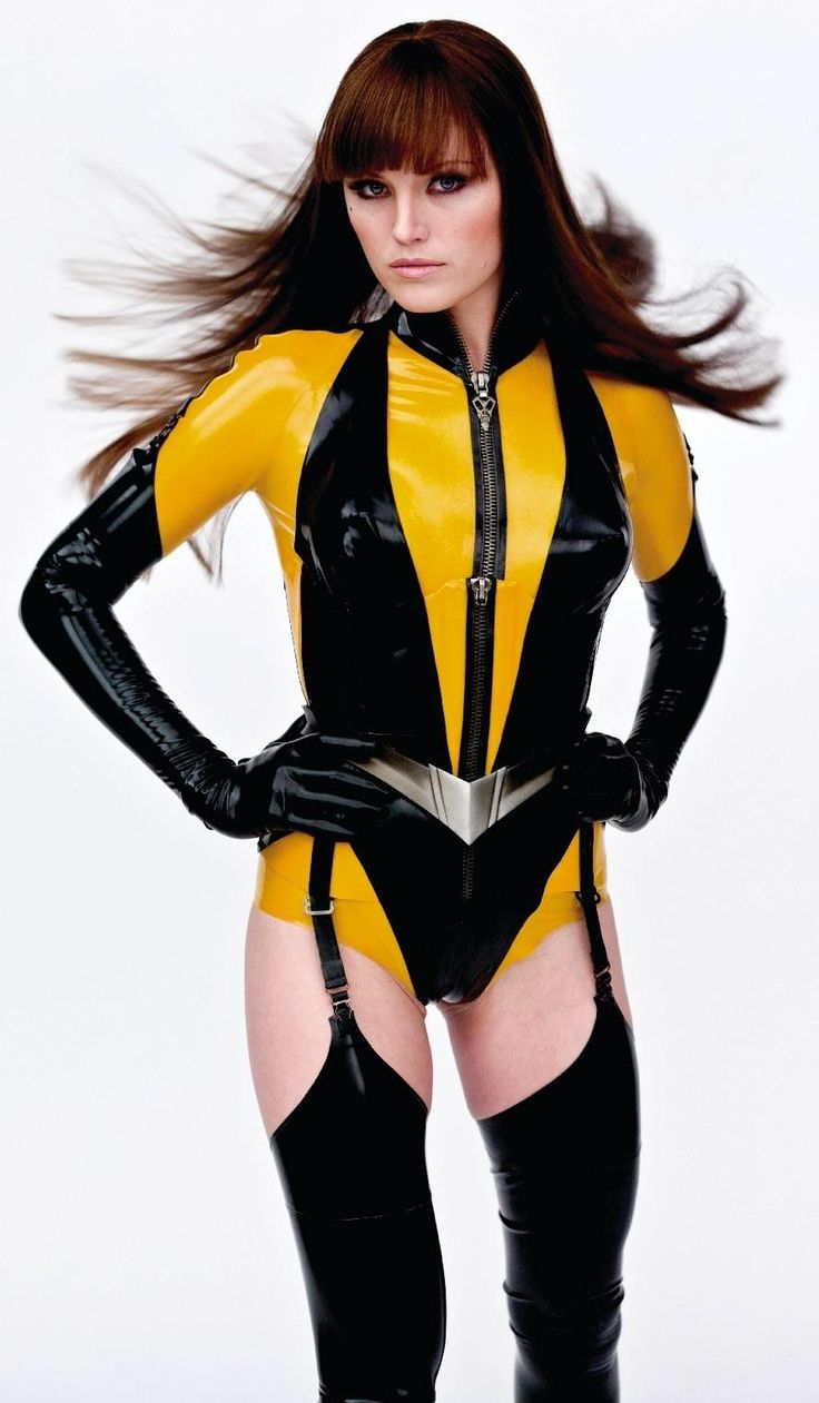 Larger resolution image of Watchmen Silk Spectre Malin Akerman White Background Desktop Hd Wallpaper Silk Spectre Ii at 891x1527 uploaded by sheilah