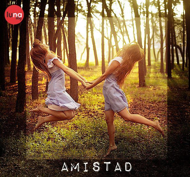 #Amistad #Reflexión #Frases