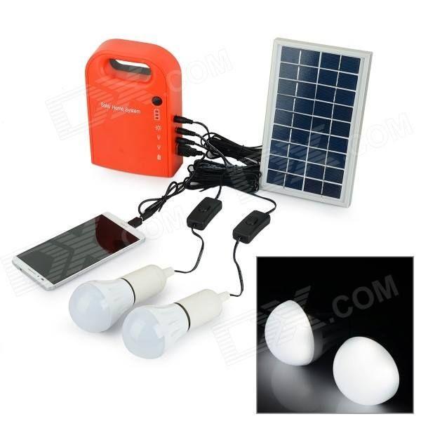 # #2 # #Black #Bulbs #Dull #Generator #LED #MultiFunctional #Panel #Portable #Powered #Red #Set #Solar #Flashlights #Home #Lights # #Lighting #Other #Flashlights #Solar #Flashlights Available on Store USA EUROPE AUSTRALIA http://ift.tt/2kf4wcg