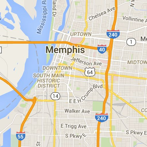 Memphis City Guide: Things to Do in One Day   memphistravel.com