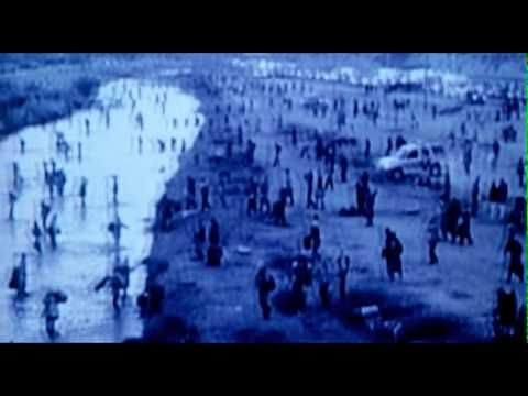 day after tomorrow global warming essay Introduction the film the day after tomorrow shows us an apocalyptic view of the world, in  global warming occurs through the process dubbed the 'greenhouse .