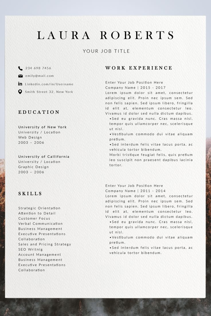 creative resume examples resume builder template best