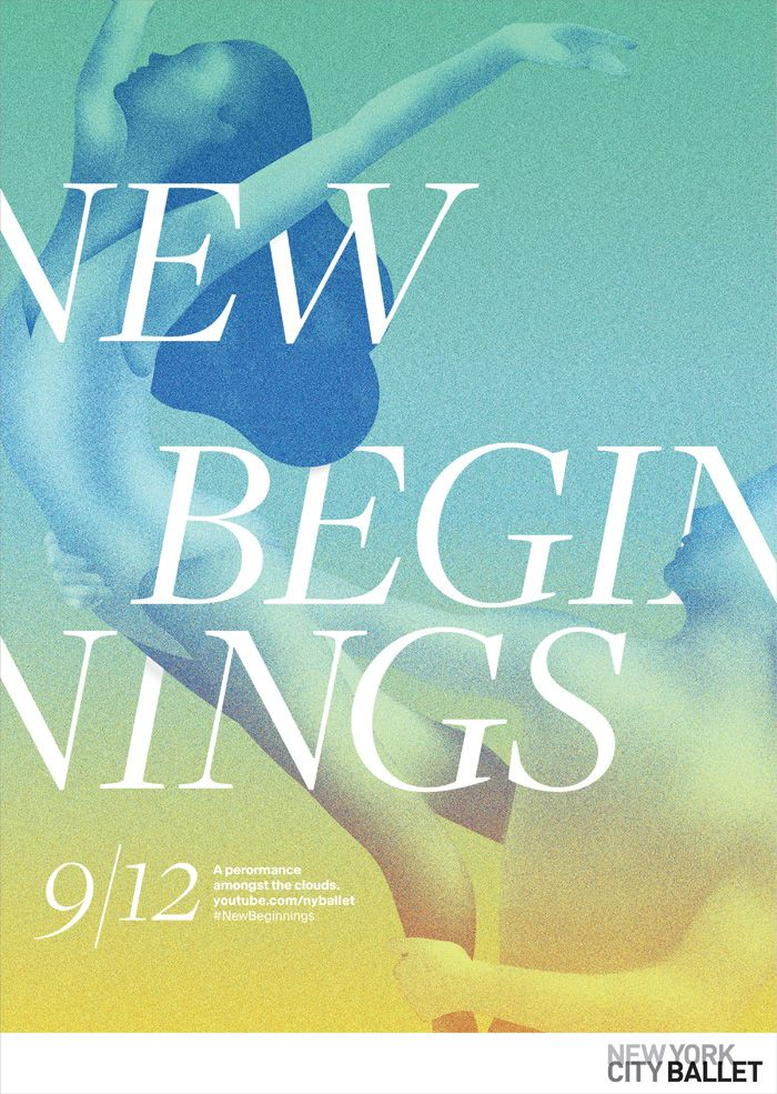 NYC Ballet's New Beginnings is the Most Moving 9/11 Tribute You've Ever Seen
