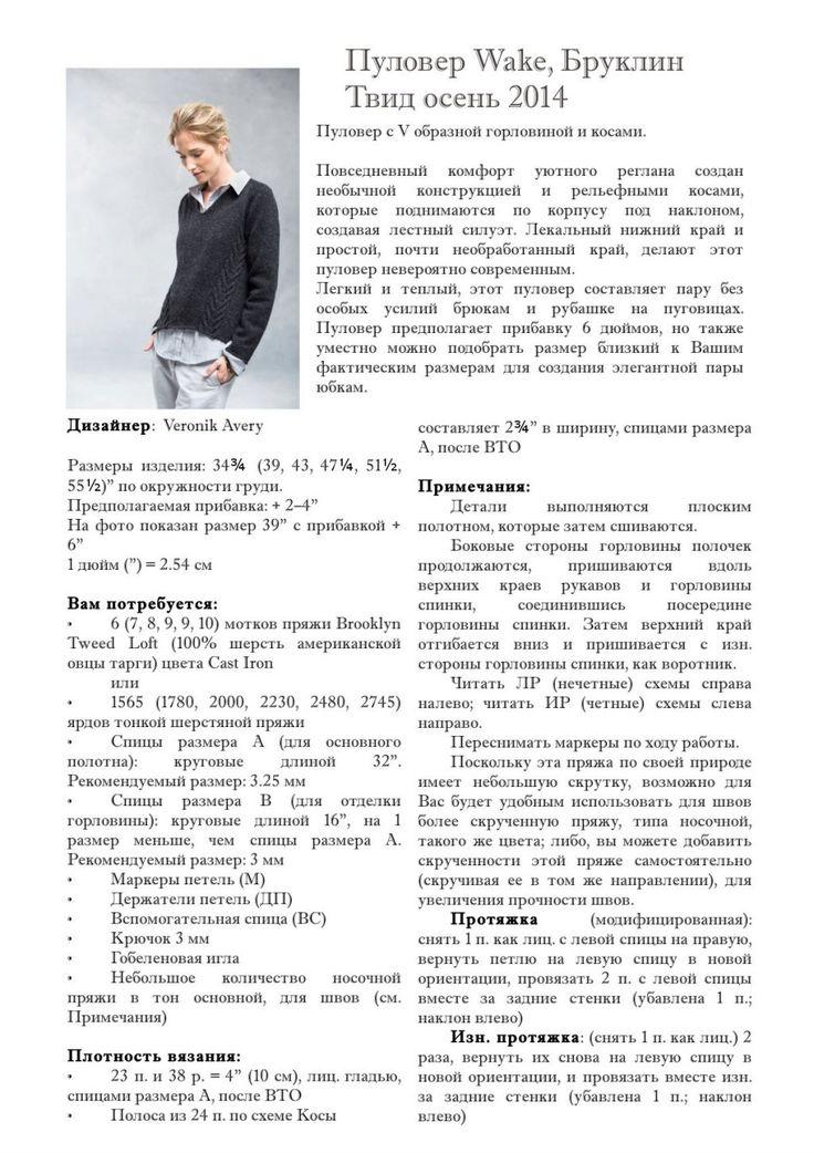 pic4you.ru | Фотохостинг с оплатой | Бесплатный хостинг картинок