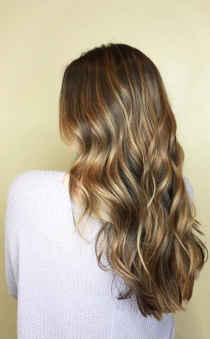best long haircuts images on pinterest hair color hair ideas
