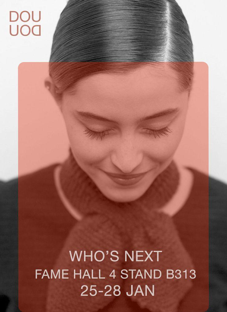 #whosnext2014