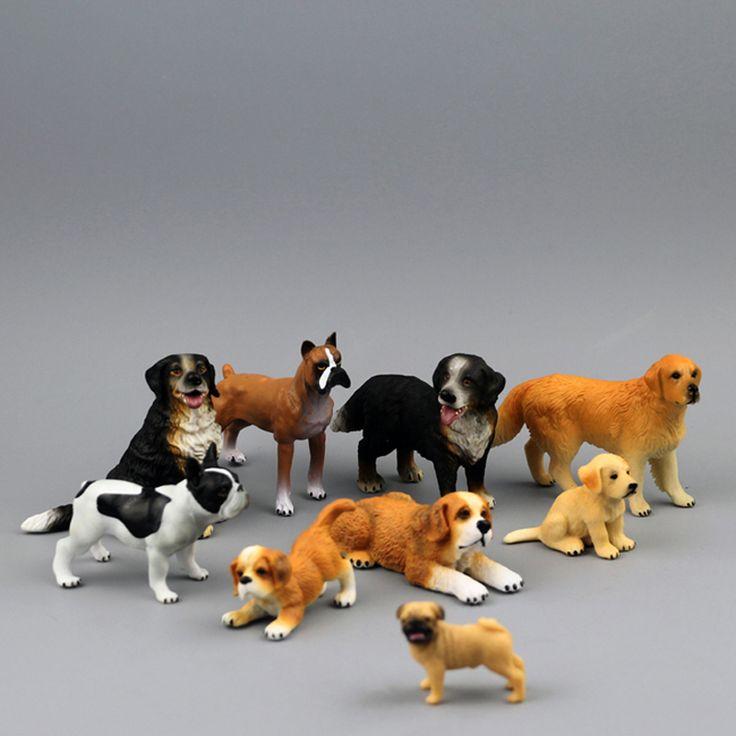 $4.18 (Buy here: https://alitems.com/g/1e8d114494ebda23ff8b16525dc3e8/?i=5&ulp=https%3A%2F%2Fwww.aliexpress.com%2Fitem%2FFree-Shipping-Good-Quality-Low-Price-Child-animal-model-golden-retriever-dogs-saint-bernard-boxer-toy%2F32597778433.html ) Free Shipping Good Quality Low Price Child animal model golden retriever dogs saint bernard boxer toy model for just $4.18