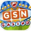 GSN Casino: Play FREE Slots, Bingo, Video Poker & Card Games! by Game Show Network