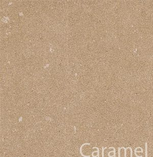 Carrelage extra-fin Kerlite Buxy Carbon | PORTO VENERE