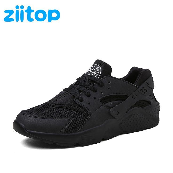 Original Lover's sneaker Winter Men Women Running Shoes Chaussure Basket Urh Trainers Jogging Homme Masculino Esportivo Trainers