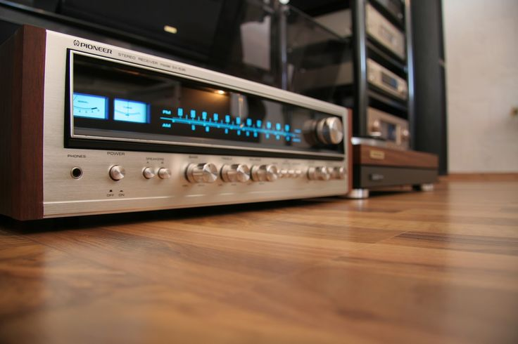 pioneer+receiver.JPG (1600×1067)