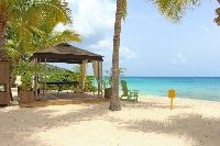 Last Minute Savings in the Caribbean with GoGo - Private Resorts - What a Great Mothers Day gift this was - Book It Travel
