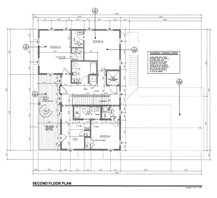 Tyler Texas Hgtv Dream Home Floor Plan
