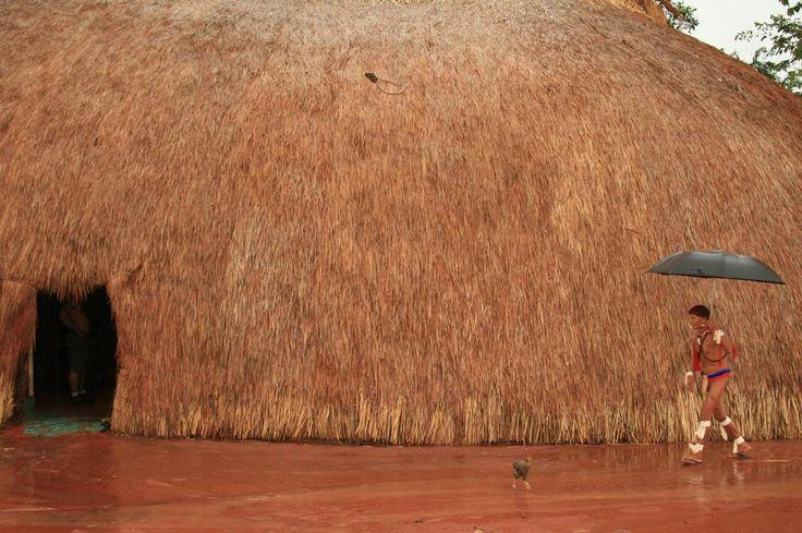 Walmart Aparador De Sala ~ 17 melhores imagens sobre Terra Brasilis Arte Indígena no Pinterest Madeira, Artesanato e