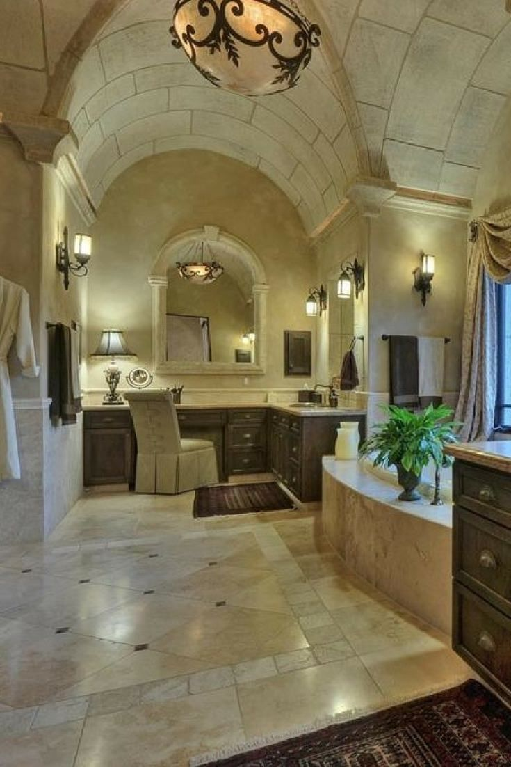 Wtsenates Best Ideas Terrific Luxury Master Bathroom Designs Collection 4953