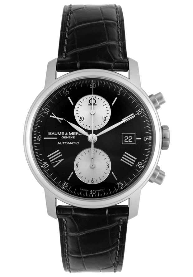 Price:$2295.00 #watches Baume