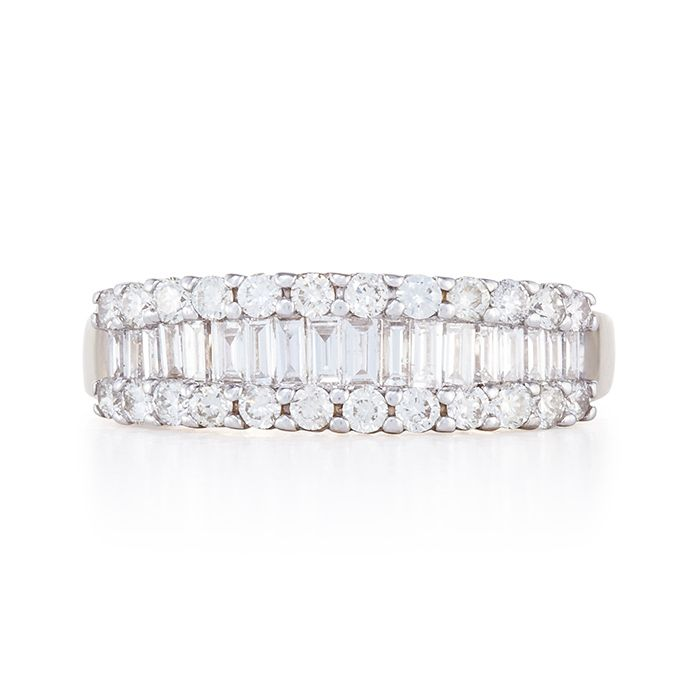 1000+ Images About NWJ Engagement Rings On Pinterest
