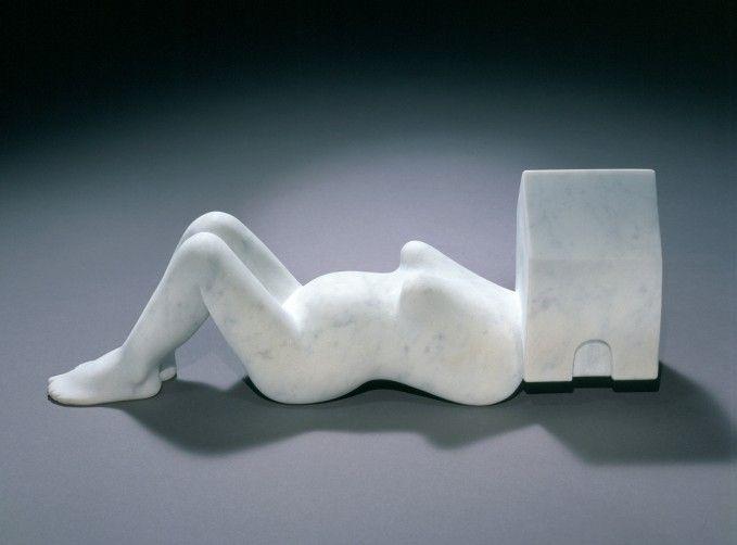Louise Bourgeois - Artist Biography & Works - Xavier Hufkens
