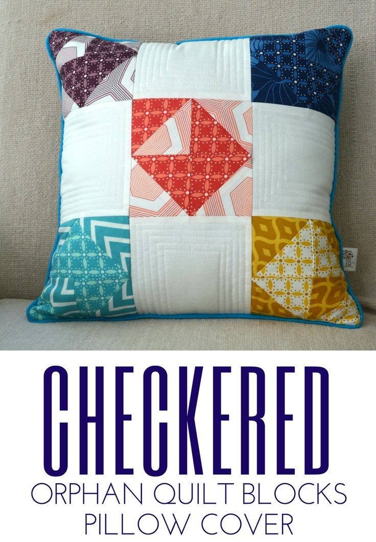 2657 best Craft Ideas images on Pinterest Sewing ideas, Sewing patterns and Sewing projects