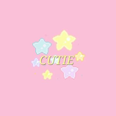 𝚙𝚒𝚗𝚝𝚎𝚛𝚎𝚜𝚝 𝚊𝚗𝚌𝚒𝚕𝚕𝚞𝚕𝚊 Pink aesthetic, Star vs the forces
