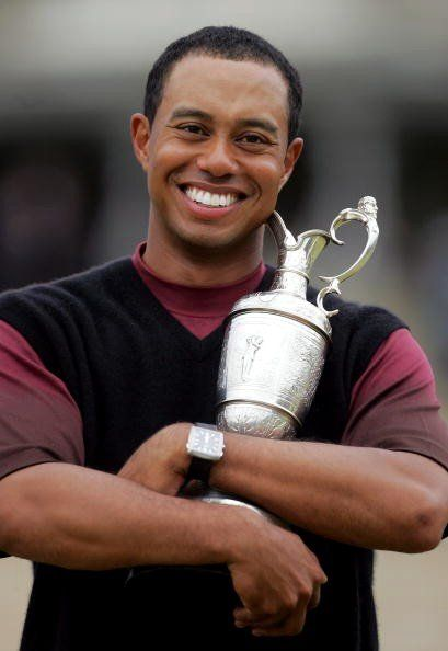 80 best images about the british open on pinterest