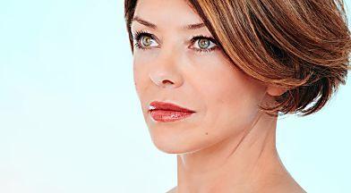10 solutions impressionnantes pour un visage parfait