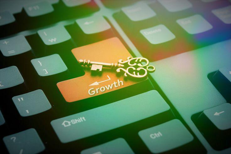 Γιατί Ψηφιακό Μάρκετινγκ; #μάρκετινγκ #ψηφιακόμάρκετινγκ #επιχείρηση