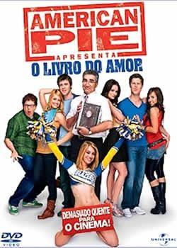 http://1.bp.blogspot.com/-GcyRU0gJNWI/TqXT_Q_j2bI/AAAAAAAAARg/e6dhq65LPGA/s1600/American+Pie+7+-+O+Livro+do+Amor.jpg