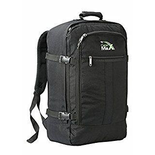 LINK: http://ift.tt/2u0oqkS - TOP 10 DES MEILLEURS BAGAGES CABINE DE AOÛT 2017 #bagages #bagagescabine #travail #voyage #trolley #sacs #valises #samsonite #aerolite #amazonbasics => Notre sélection des 10 meilleurs Bagages Cabine du moment: août 2017 - LINK: http://ift.tt/2u0oqkS
