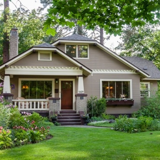 Bungalows For Sale In Virginia: 83 Best Dream House Images On Pinterest